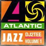 Atlantic Jazz Vol. 1