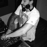 Axel Bampton pres. Smok'in Beats ...  Best club music