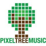 Pixel Pod 009 - Oleg Flame - NYC meets Pixel Tree