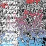 Influencer - Ps Earl