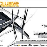 Makaton [LIVE] @ Exclusive (07.06.2002)