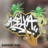 Scooby Dub - Downtempo live streaming dj set at La Selva Radio (Madrid, 2017)