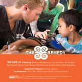 The Remedy Project Mixtape Vol. 1