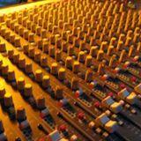 Remake 2 Mix Roberto Calvet