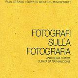 pictures.of.you - I stagione - Fotografi sulla fotografia 28-01-2013