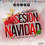 SESION NAVIDAD 2016 BY ADRI EL PIPO
