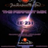 The Perfect Mix :: Episode 0251 :: 11-14-2012