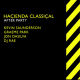 This Is Graeme Park: Hacienda Classical After Party @ Gorilla Manchester 13JUL19 Live DJ Set