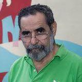 Entrevista a Juan José Panno