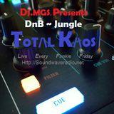 DJ.MGS.Presents.DnB-Jungle.T0t/\L K/\0S Vol.8
