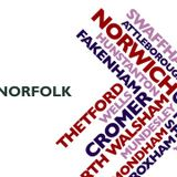 """BBC R. Norfolk-The Coast That Rocked-Remembering """"Watery Wireless"""" and The MOA@50 28 08 2017"""