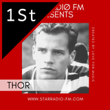 STAR RADIØ FM presents, the Sound of Thor - June Mix