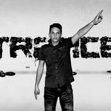 Falcos Deejay LIVE @Together as the one - 30 OCT 2013