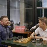 Сильна Фігура — 23/05/2019 — Фінансова грамотність. Себастіан Рубай