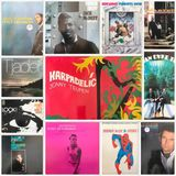VinyLand TRV046 We Love Vibes pt.2 - 100% Vinyl - Groove