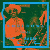 Soulbowl w Radiu LUZ: 186. Love's in Need of Love Today (2019-12-04)