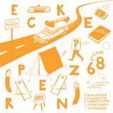 Ecke Prenz Vol.68