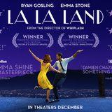 Box-O-Film - Le 26 Janvier 2017 - La La Land et La Communauté