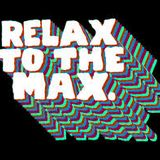 Holiday's (Relax to da Max Mix)