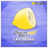 LEMON-AID RADIOSHOW 009 SPECIAL GUEST - LEVEL GROOVE