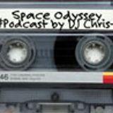 Space Odyssey 90