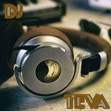 DJ TEVA in session Remember Trance & Progressive.