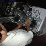 EDM Vol.3 Dj Adriano Biko
