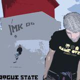 Rogue State - JMK08 Mix