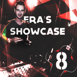 ERA's Showcase Episode 8