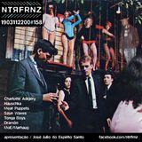 NTRFRNZ #158