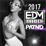 PΛT.NØ. - EDM SESSIONS 2017