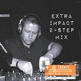 EXTRA iMPACT 2-STEP MIX