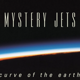 Mystery Jets' Kaps talks Curve of the Earth, feral band behaviour and Whalebone percussion