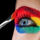 Caner Soyberk-Colours 10@radioadidasoriginals.com Every Monday
