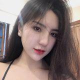 [ Việt Mix ] -  Full Bản 2050 ( Con Tim Đổi Thay - Em Mây ) ... Thành Lực ( Chính Chủ )