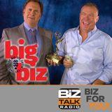 Big Biz Radio Show: 05/21/2019
