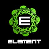 Element sessions episode 7