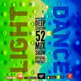 Marat House - Deep Station DANCE 52 2017