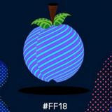 Forbidden Fruit 2018 - Electricitat (Leictreachas) - 17-05-2018