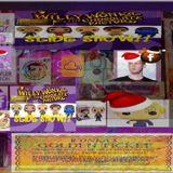 Poptarts #95 Willy Wonka /Charlie 1971 Film