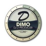 Dimo // AleXs :: June 2K17 Mixshow