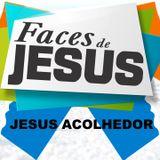 Faces de Jesus - 01