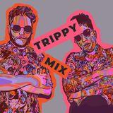 TrippyMix1