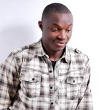 Afro Pop Radio Mixtape( Mix By UnReplaceable DJ Shaka)