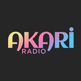 Animetal Temporada 2018 TOP ISEKAI
