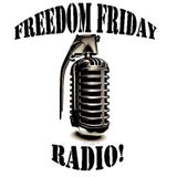 Freedom Friday Alternative News and Commentary - The Ministry of Mahem