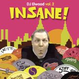Insane! Vol. 2 (Disco)