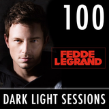 Fedde Le Grand - Dark Light Sessions 100. (Best Of 2014)