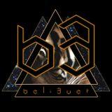 BELI3VER - Soul Soother Vol. III
