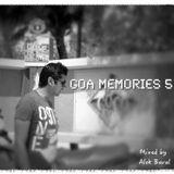 Goa Memories 5